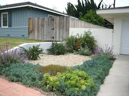 Backyard Design Ideas Australia Drought Tolerant Backyard Design U2013 Mobiledave Me