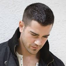 slob haircut top 30 classic haircuts for men with thin hair part 15