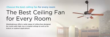 best ceiling fan with light for low ceiling the best fan choice for your room