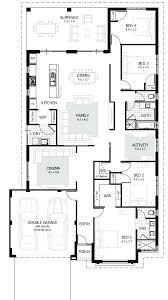 uk house floor plans japanese house for the suburbs large house designs floor plans uk