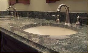bathroom countertop ideas uncategorized bathroom countertops image home design