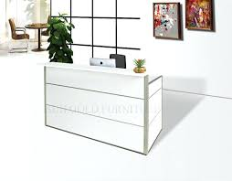 Office Counter Desk Office Desk Office Counter Desk Design Small Restaurant