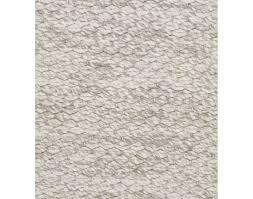 modern 4x6 grey wool rug tags 4x6 grey rug purple rug runner