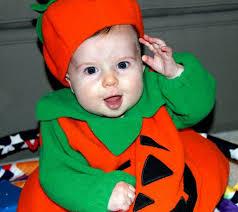 Brobee Halloween Costume Baby U0027s Halloween Costume Ideas Disney Baby