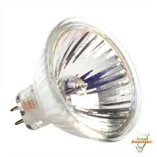 flood light bulbs sylvania sylvania 58633 37mr16 ir fl 35 halogen flood light bulb 37 watt mr16