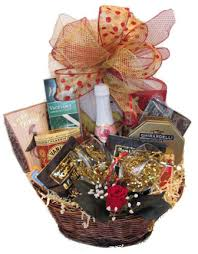 gift baskets for couples gift baskets by g
