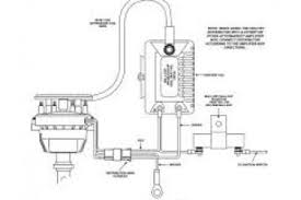 h22a4 distributor wiring diagram h22a4 wiring diagrams collection