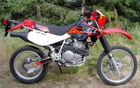 honda xr 650 2010 honda xr650l moto zombdrive com
