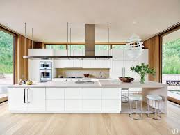 white kitchen cabinets white kitchen cabinets ideas and inspiration architectural