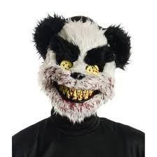 deady bear spirit halloween dunbar costumes fancy dress costumes accessories best 25 horror