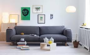 Wohnzimmer Einrichten Regeln Foto My Home Is My Castle Zu Hause Im Wohnzimmer Gemütlich