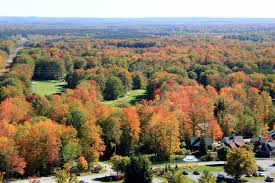most beautiful places in the usa benzie county michigan is one of the top places in the us to