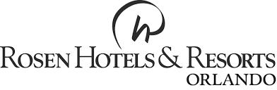 logos rosen shingle creek