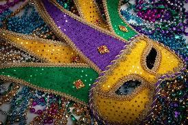 ceramic mardi gras masks for sale make a diy mardi gras mask pat catan s