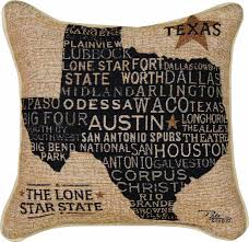 Americana Home Decor Catalogs Amazon Com Manual Americana Collection Throw Pillow With Piping 17