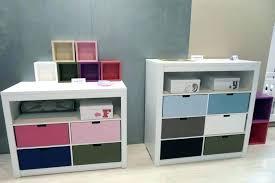 meuble de rangement pour chambre bébé rangement chambre garcon etageres a acpices rangement livres chambre