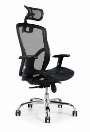 Mesh Office Chair Design Ideas Office Chair Mesh Bottom Best Chairs Or Leather 6 Common Problems
