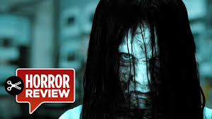 the ring review 2002 31 days of halloween horror movie hd youtube