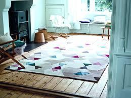tapis cuisine ikea les tapis de cuisine tapis de cuisine ikea tapis cuisine ikea