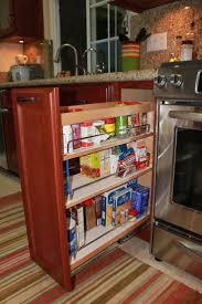 14 best brea kitchen remodeling images on pinterest kitchen