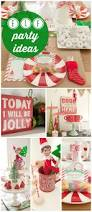 1125 best christmas images on pinterest holiday crafts kids