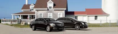 boston to cape cod car u0026 limo service