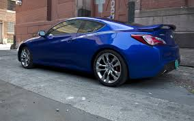 2012 hyundai genesis coupe 3 8 track best hyundai genesis coupe exhaust sounds in the