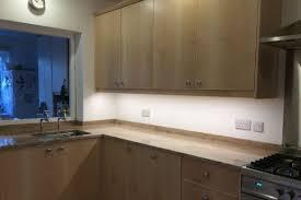 kitchen cabinet lighting uk bright cabinet lighting illumino lighting