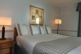 Comfort Inn Savannah Ga Comfort Inn Savannah Savannah Ga United States Overview