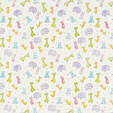 wrapping paper sheets animal kwackers wrapping paper sheets the container store