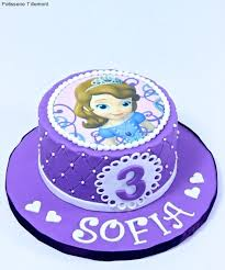 sofia the cake picture cakes patisserie tillemont