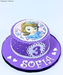 sofia cakes picture cakes patisserie tillemont