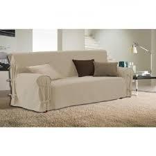 housse canapé d angle universelle housse canapé d angle universelle parfait canapé design