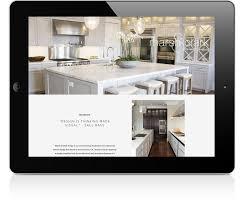 Award Winning Interior Design Websites by News U2014 Marsh U0026 Clark Design