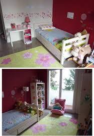 ikea chambre fille 8 ans davaus chambre fille 10 ans ikea avec des id es et bureau fille