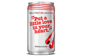 Images Of Coke Coke Slaps More Than 70 Song Lyrics On Cans And Bottles Cmo