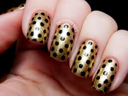 nail art 41 beautiful new design nail art picture inspirations