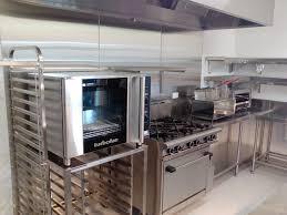 Cafe Kitchen Design Charming Kitchen Cafe Eizw Info