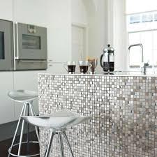 lin mosaic wall tiles marshalls