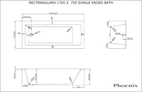 Patio Door Sizes Uk Width Of Bedroom Door Bedroom Door Dimensions Outstanding Bathroom