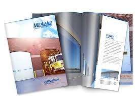 Commercial Overhead Door Installation Instructions by Residential U0026 Commercial Garage Door Resources Midland Garage Door