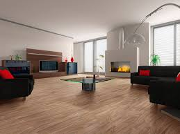 Home Elements Rondine by Naturalia Tiles With An American Walnut Effect Ceramica Rondine