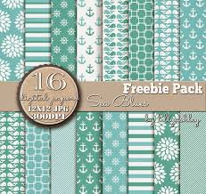123 best free digital scrapbook papers images on