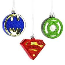 best tree ornaments to buy for fans world of