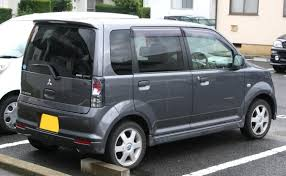 mitsubishi ek wagon 2004 mitsubishi ek u2013 pictures information and specs auto