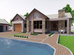 home design ideas south africa home design awesome farm style house plans south africa home