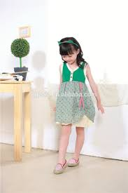 gray pattern free dresses for children wholesale clothes london