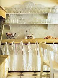 Kitchen Cabinet Curtains Rustic Kitchen Curtains For 33wx36h Window Kitchen Curtains Ikea