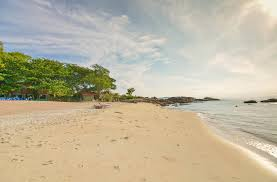 koh samui hotels samui beachfront chaweng hotel first bungalow