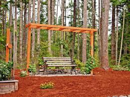 Swing Arbor Plans Arbor Designs And Plans Best Arbor Designs Ideas And Plans